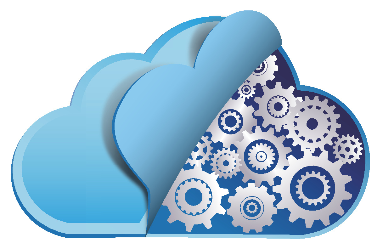Cloud Computing : définition simple